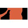 Seguridad Electrónica Córdoba Logo